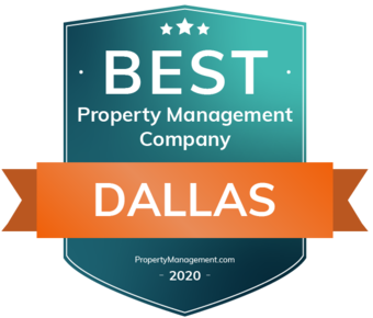 BestPropertyManagement